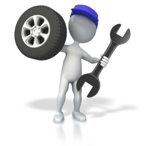 mechanic_tire_tools_800_clr_4824
